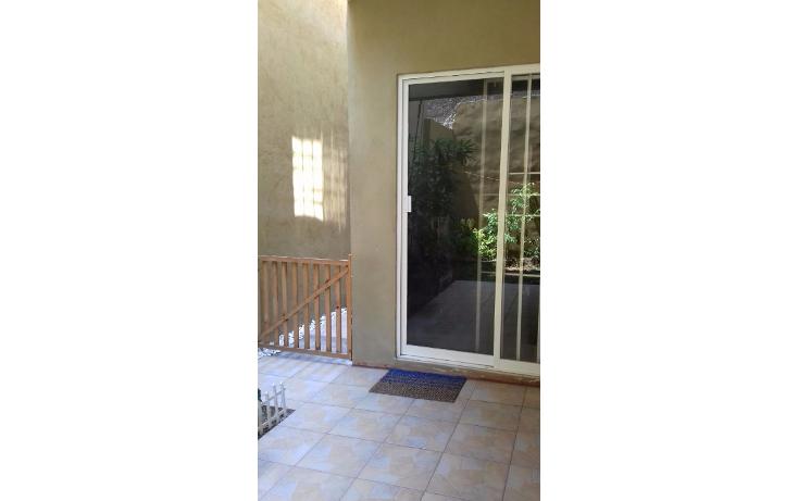 Foto de casa en renta en  , magdaleno aguilar, tampico, tamaulipas, 1047491 No. 07