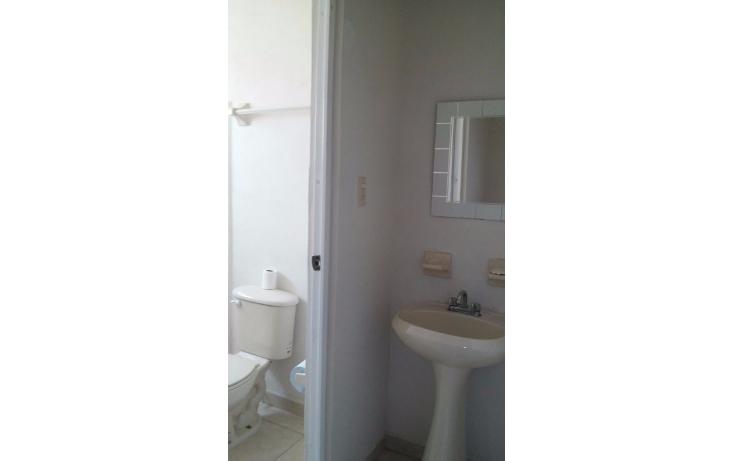 Foto de casa en renta en  , magdaleno aguilar, tampico, tamaulipas, 1047491 No. 09