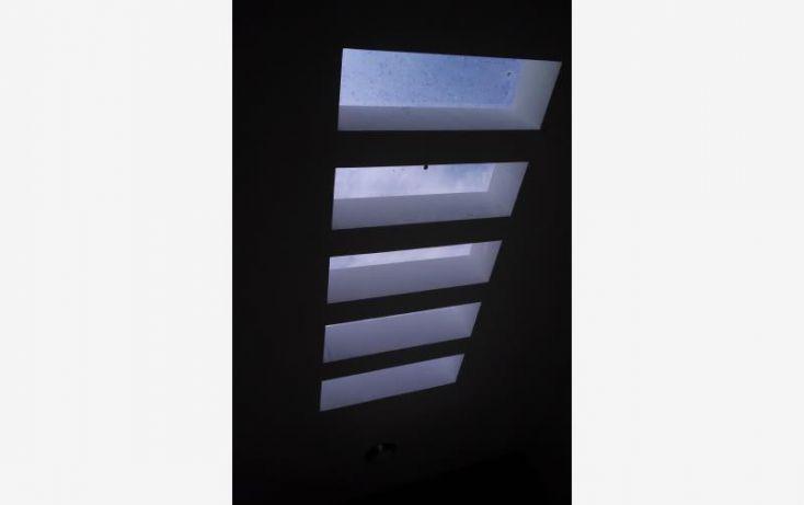 Foto de casa en venta en magdaleno cedillo, las canteras, soledad de graciano sánchez, san luis potosí, 1516988 no 01