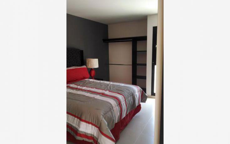 Foto de casa en venta en magdaleno cedillo, las canteras, soledad de graciano sánchez, san luis potosí, 1516988 no 02