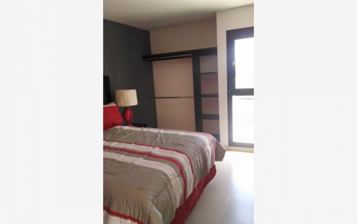 Foto de casa en venta en magdaleno cedillo, las canteras, soledad de graciano sánchez, san luis potosí, 1516988 no 03
