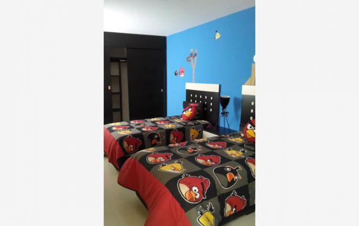 Foto de casa en venta en magdaleno cedillo, las canteras, soledad de graciano sánchez, san luis potosí, 1516988 no 04
