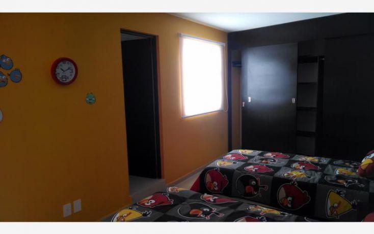 Foto de casa en venta en magdaleno cedillo, las canteras, soledad de graciano sánchez, san luis potosí, 1516988 no 05