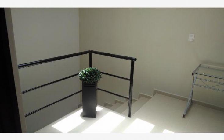 Foto de casa en venta en magdaleno cedillo, las canteras, soledad de graciano sánchez, san luis potosí, 1516988 no 06