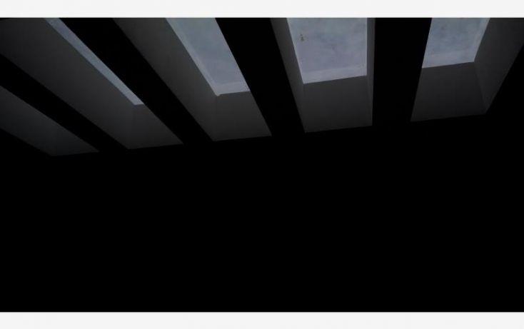 Foto de casa en venta en magdaleno cedillo, las canteras, soledad de graciano sánchez, san luis potosí, 1516988 no 09
