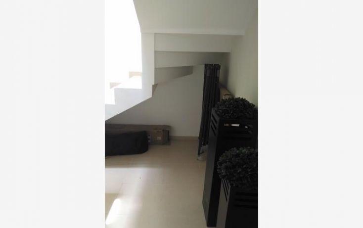 Foto de casa en venta en magdaleno cedillo, las canteras, soledad de graciano sánchez, san luis potosí, 1516988 no 12