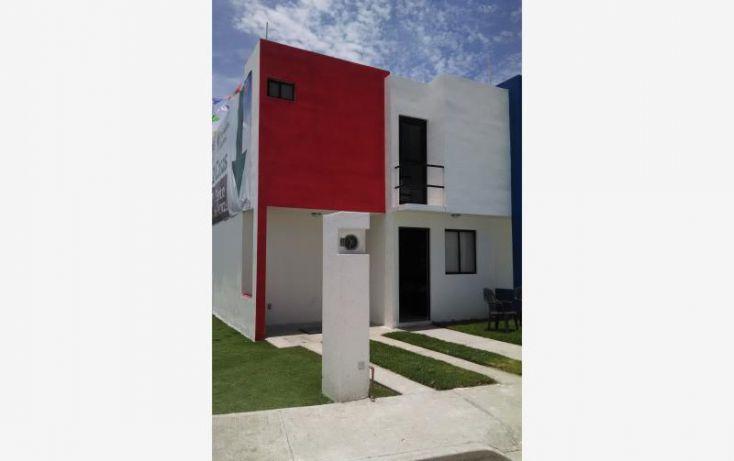 Foto de casa en venta en magdaleno cedillo, las canteras, soledad de graciano sánchez, san luis potosí, 1516988 no 16