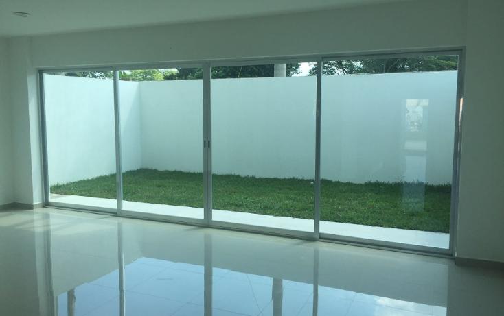 Foto de casa en venta en  , magisterial, centro, tabasco, 1439943 No. 03
