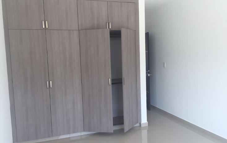 Foto de casa en venta en  , magisterial, centro, tabasco, 1439943 No. 08