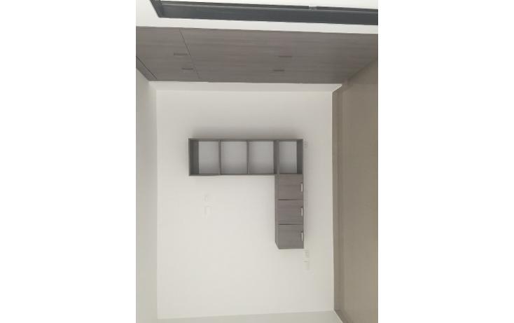 Foto de casa en venta en  , magisterial, centro, tabasco, 1439943 No. 09