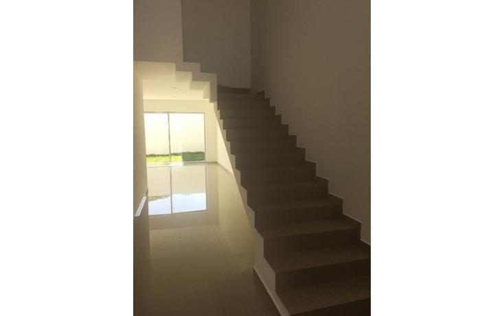Foto de casa en venta en  , magisterial, centro, tabasco, 1439943 No. 10