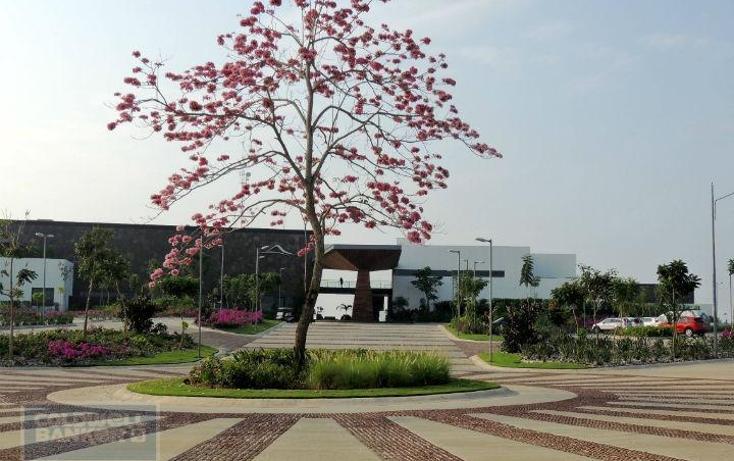 Foto de terreno comercial en venta en  , magisterial, centro, tabasco, 2011826 No. 01