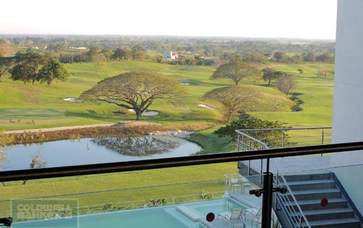 Foto de terreno comercial en venta en  , magisterial, centro, tabasco, 2011826 No. 02