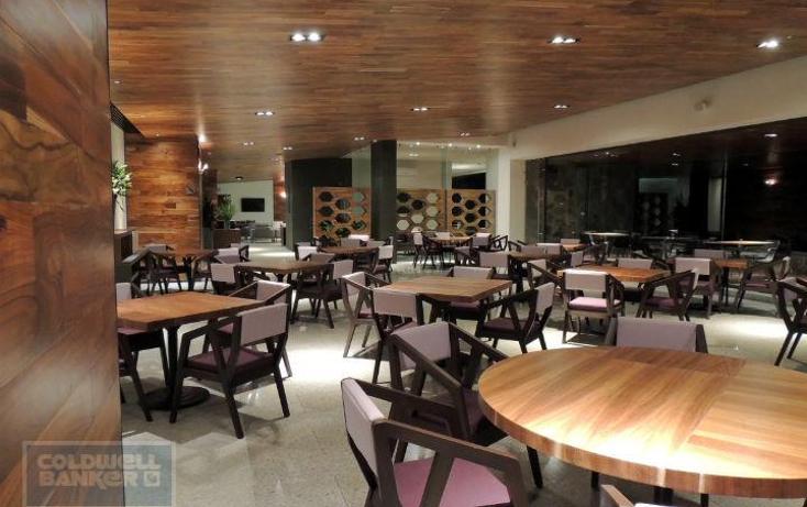 Foto de terreno habitacional en venta en  , magisterial, centro, tabasco, 2012419 No. 08