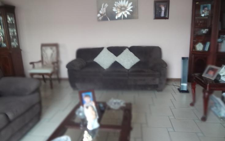 Foto de casa en renta en  , magisterial coapa, tlalpan, distrito federal, 1515794 No. 10