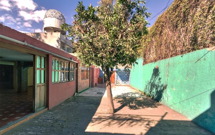 Foto de local en renta en  , magisterial coapa, tlalpan, distrito federal, 1598370 No. 04
