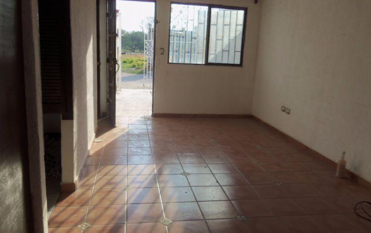 Foto de casa en venta en, magisterial, ezequiel montes, querétaro, 2031488 no 02