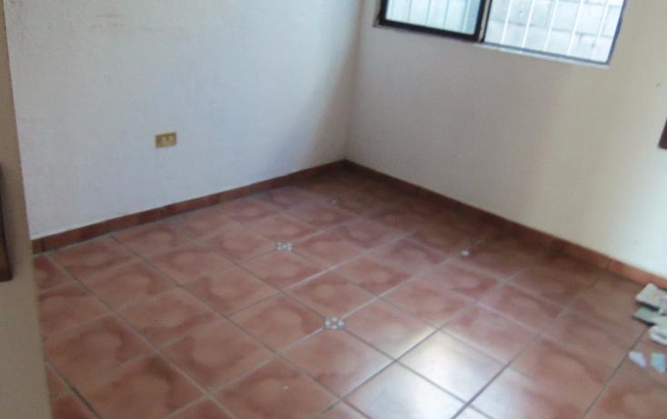 Foto de casa en venta en  , magisterial, ezequiel montes, querétaro, 2031488 No. 03