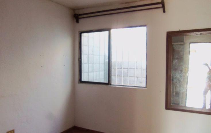 Foto de casa en venta en, magisterial, ezequiel montes, querétaro, 2031488 no 04