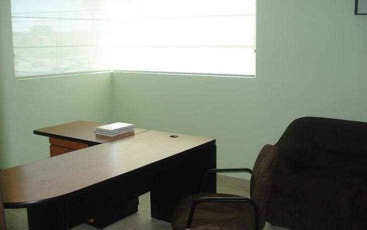 Foto de local en renta en  , magisterial, lerdo, durango, 371855 No. 04