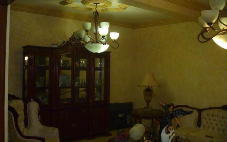 Foto de casa en venta en, magisterial, lerdo, durango, 820067 no 03