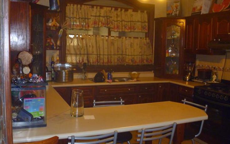 Foto de casa en venta en, magisterial, lerdo, durango, 820067 no 05