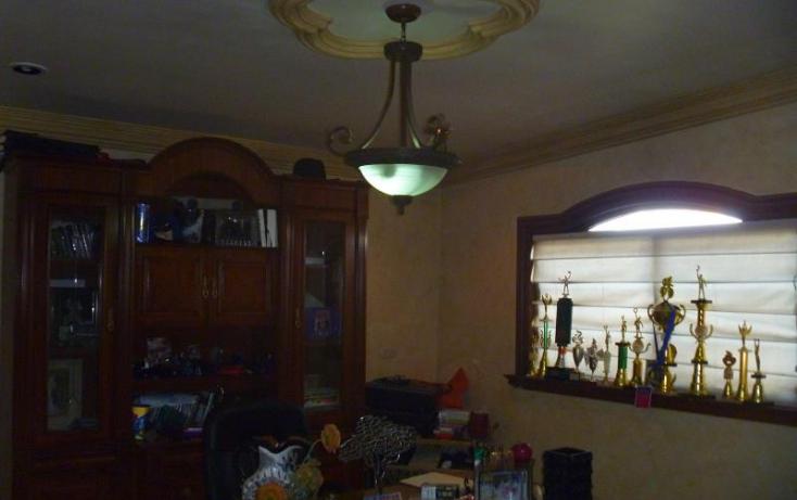 Foto de casa en venta en, magisterial, lerdo, durango, 820067 no 07