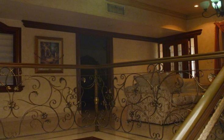 Foto de casa en venta en, magisterial, lerdo, durango, 820067 no 10