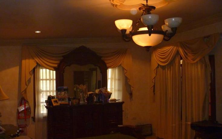 Foto de casa en venta en, magisterial, lerdo, durango, 820067 no 12