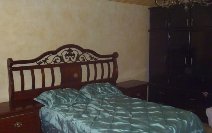Foto de casa en venta en, magisterial, lerdo, durango, 820067 no 14