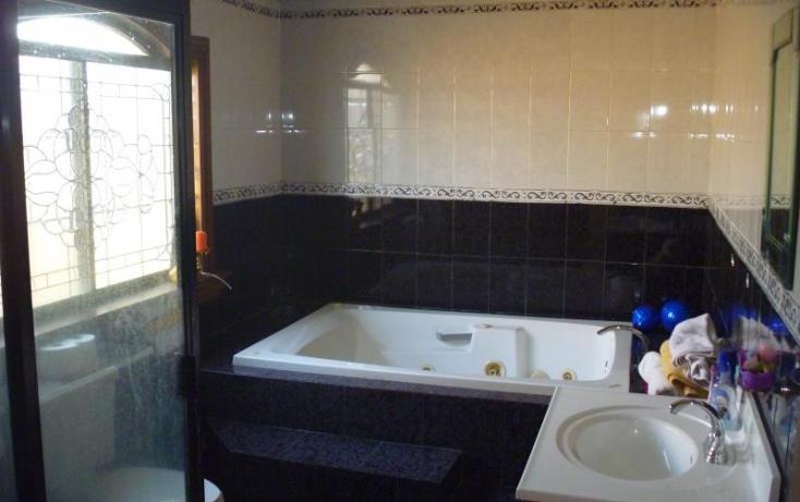 Foto de casa en venta en, magisterial, lerdo, durango, 820067 no 16