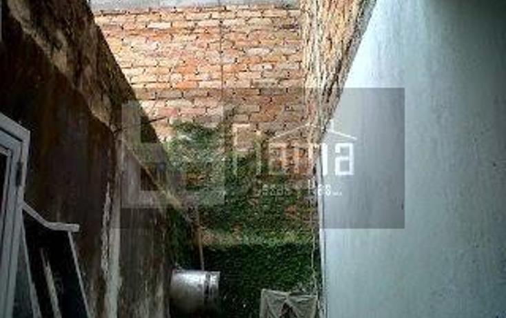 Foto de casa en venta en  , magisterial, tepic, nayarit, 1068397 No. 14