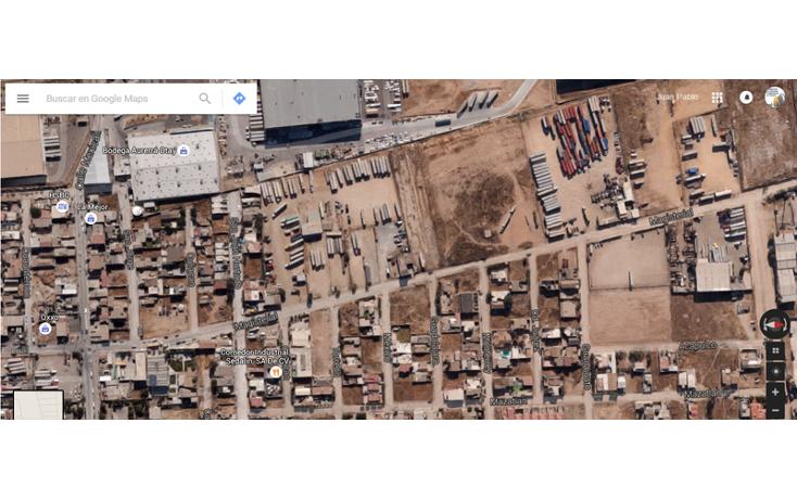 Foto de terreno comercial en venta en  , magisterial, tijuana, baja california, 1485169 No. 04