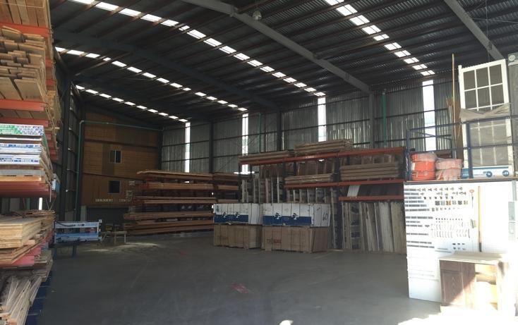 Foto de nave industrial en venta en  , magisterial, tijuana, baja california, 2028999 No. 15
