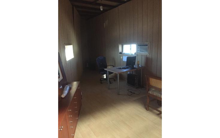 Foto de nave industrial en renta en  , magisterial, tijuana, baja california, 2029005 No. 11