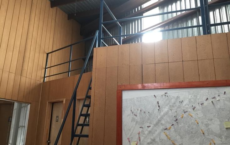Foto de nave industrial en renta en  , magisterial, tijuana, baja california, 2029005 No. 13