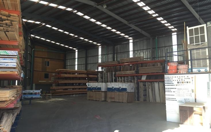 Foto de nave industrial en renta en  , magisterial, tijuana, baja california, 2029005 No. 15