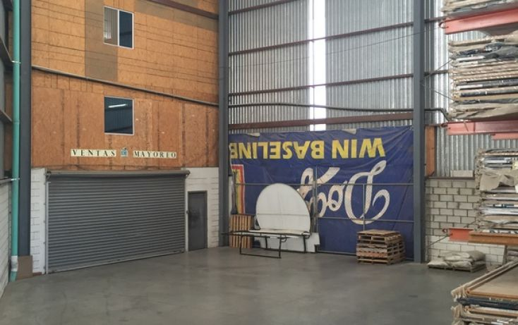 Foto de bodega en renta en, magisterial, tijuana, baja california norte, 2029005 no 05