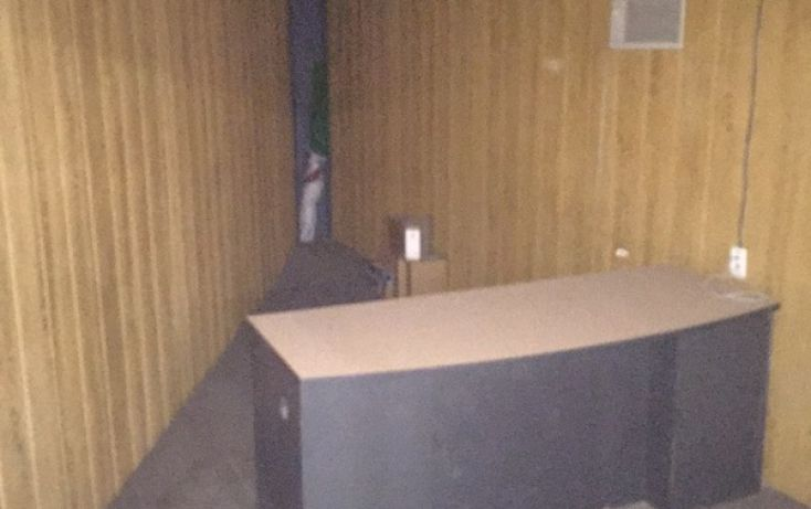 Foto de bodega en renta en, magisterial, tijuana, baja california norte, 2029005 no 12
