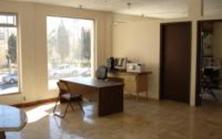 Foto de local en venta en  , magisterial universidad, chihuahua, chihuahua, 1695932 No. 02