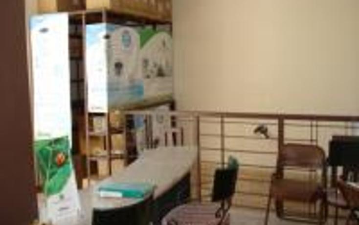 Foto de local en venta en  , magisterial universidad, chihuahua, chihuahua, 1695932 No. 04