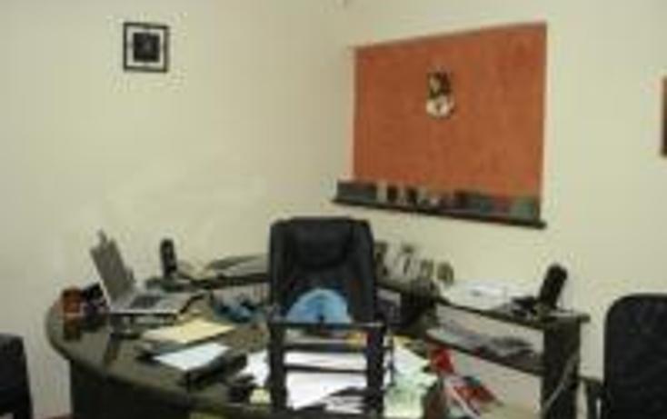 Foto de local en venta en  , magisterial universidad, chihuahua, chihuahua, 1695932 No. 05