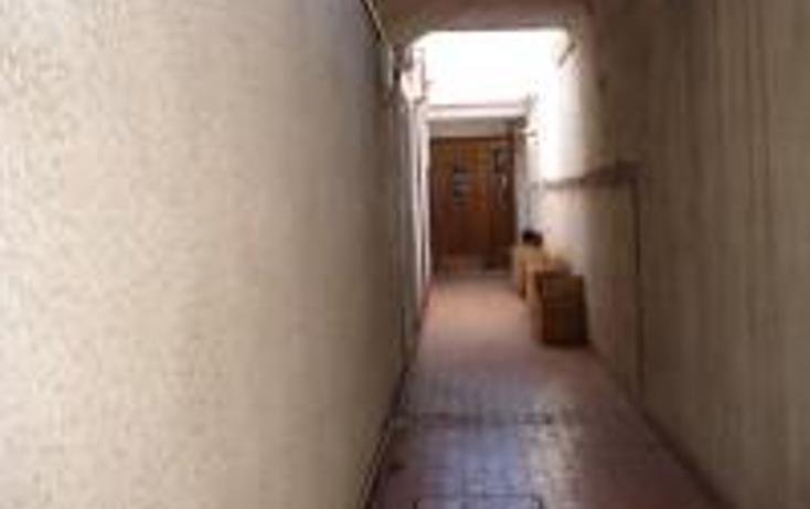 Foto de local en venta en  , magisterial universidad, chihuahua, chihuahua, 1695932 No. 06