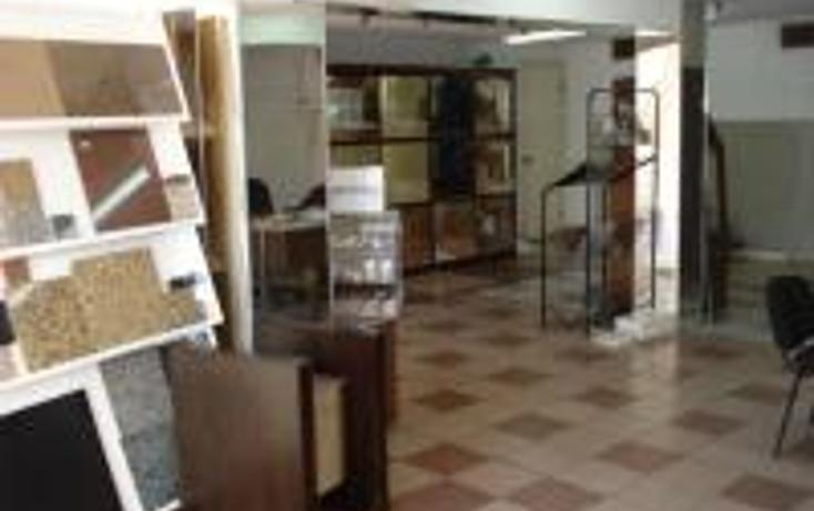 Foto de local en venta en  , magisterial universidad, chihuahua, chihuahua, 1695932 No. 07
