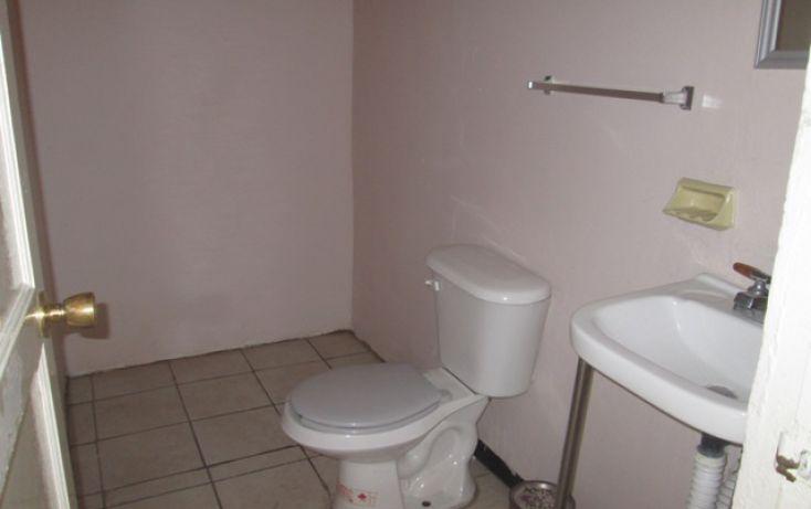 Foto de oficina en renta en, magisterial universidad, chihuahua, chihuahua, 1746470 no 05