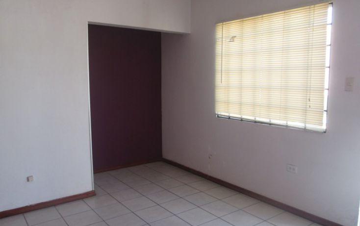 Foto de oficina en renta en, magisterial universidad, chihuahua, chihuahua, 1746470 no 06