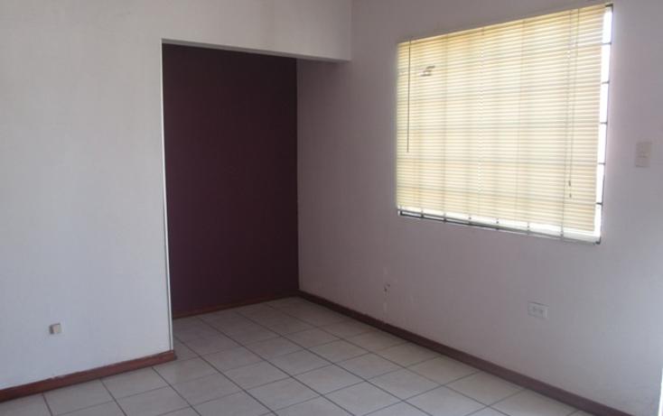 Foto de oficina en renta en  , magisterial universidad, chihuahua, chihuahua, 1746470 No. 06