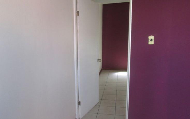 Foto de oficina en renta en, magisterial universidad, chihuahua, chihuahua, 1746470 no 07
