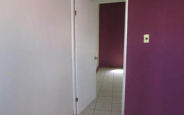 Foto de oficina en renta en  , magisterial universidad, chihuahua, chihuahua, 1746470 No. 07