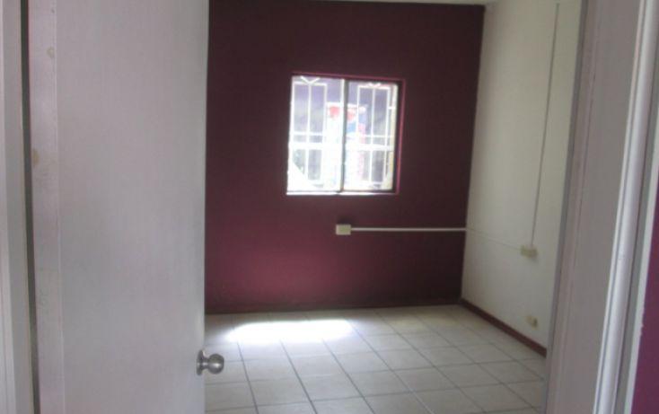 Foto de oficina en renta en, magisterial universidad, chihuahua, chihuahua, 1746470 no 08